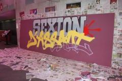 Atelier - Sexion d'Assaut