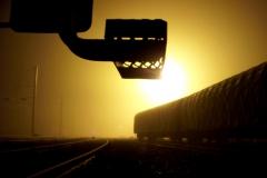Premenade ferroviere
