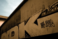 axdk_block