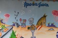 Maison de la jeunesse - Doullens