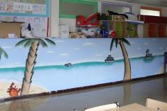 atelier Camon 2 - plage