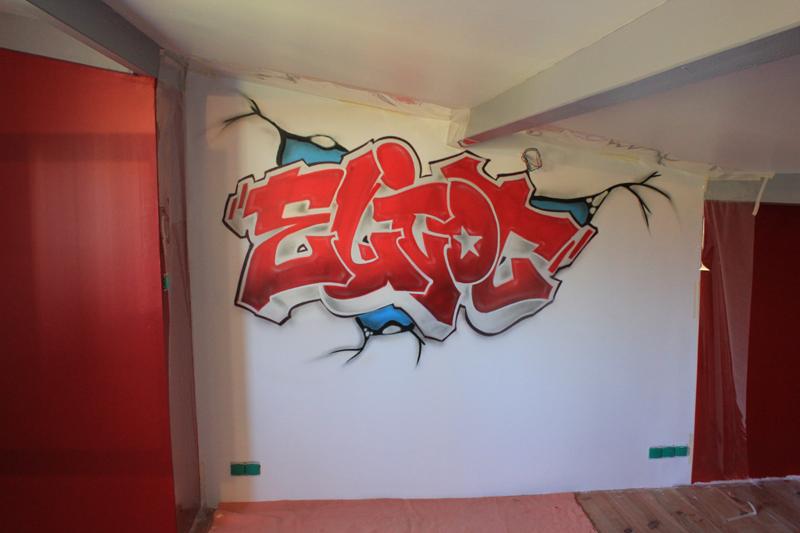 asso7emesens amiens graffiti d coration. Black Bedroom Furniture Sets. Home Design Ideas
