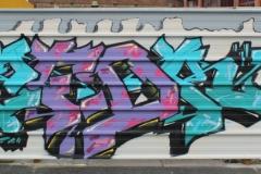 Sf-Kzed-Lettrage