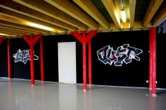 Laser_quest_1_Amiens_Septieme_sens_Amiens_Graffiti_tag