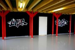 Laser_quest_2_Amiens_Septieme_sens_Amiens_Graffiti_tag