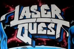 Laser_quest_Amiens_Septieme_sens_Amiens_Graffiti_tag