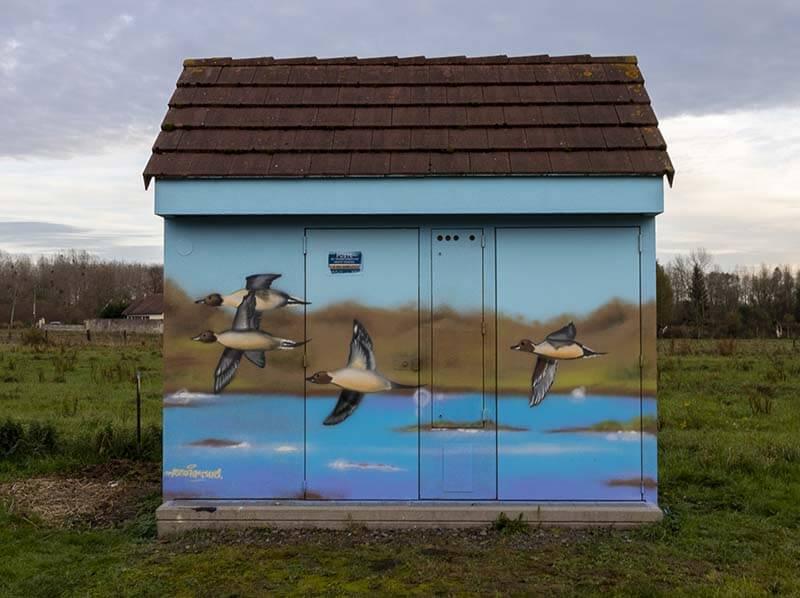 Deco_transfo_Cambron_Graffiti_Amiens
