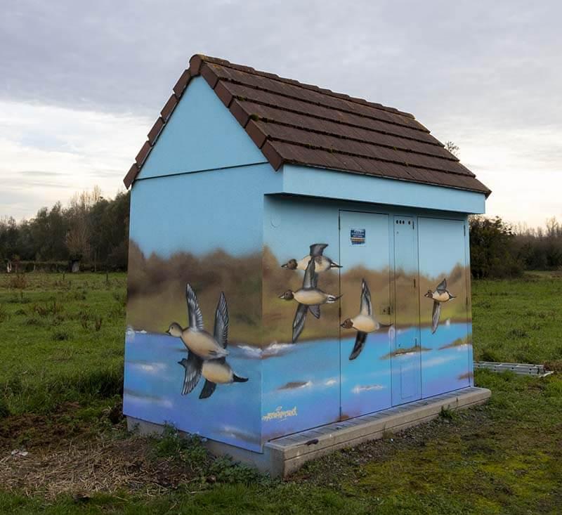 Deco_transfo_Cambron_Graffiti_Amiens_3